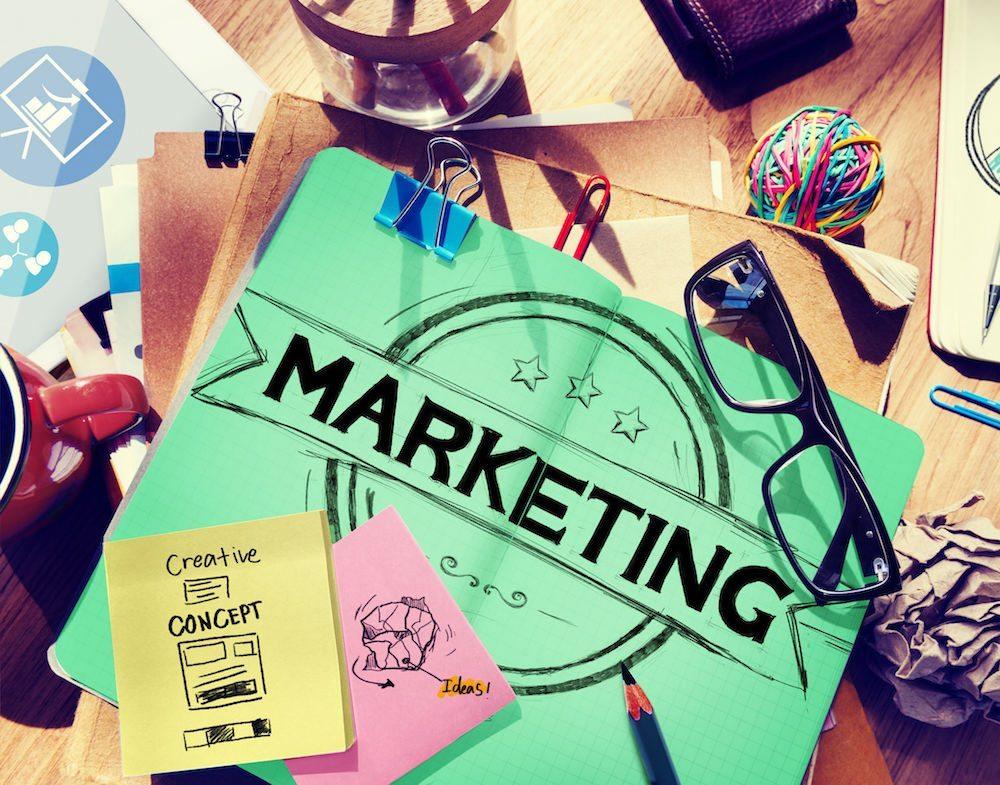 web content marketing The Buzz Writer